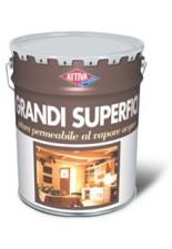 GRANDI SUPERFICI