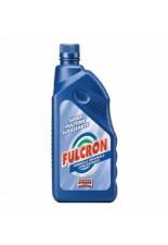 Fulcron formula concentrata