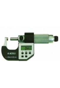 Micrometro digitale